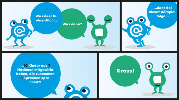 Hörspiel_Fakten_Comic