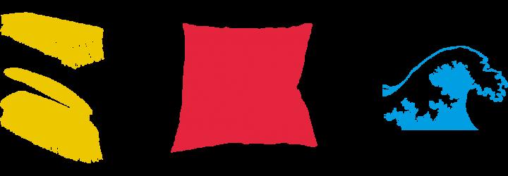 anleitung um ger usche selber zu machen. Black Bedroom Furniture Sets. Home Design Ideas
