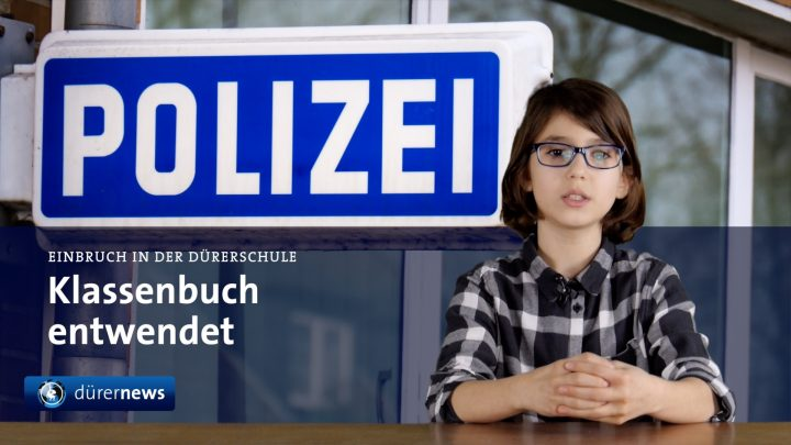 Dürernews Nachrichten-Video