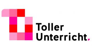 tollerunterricht_logo